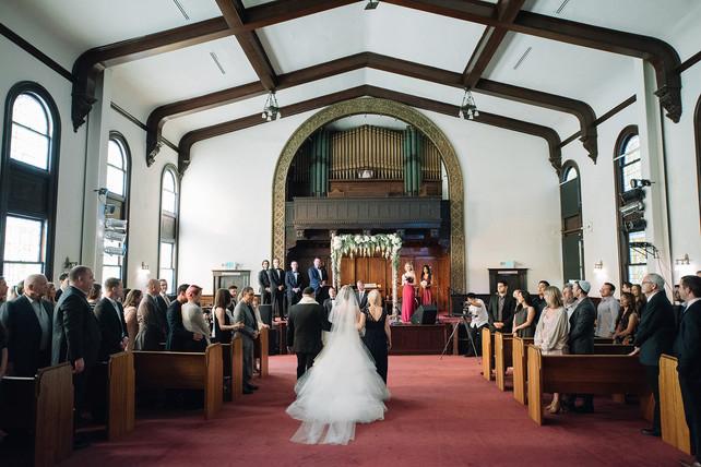 Jewis Wedding50.jpg