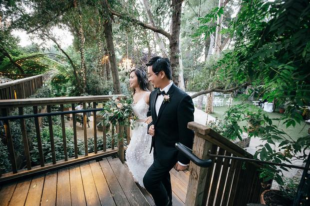 Calamigos Ranch婚礼74.jpg