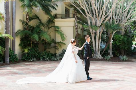 Newport Ritz Carlton婚礼60.jpg