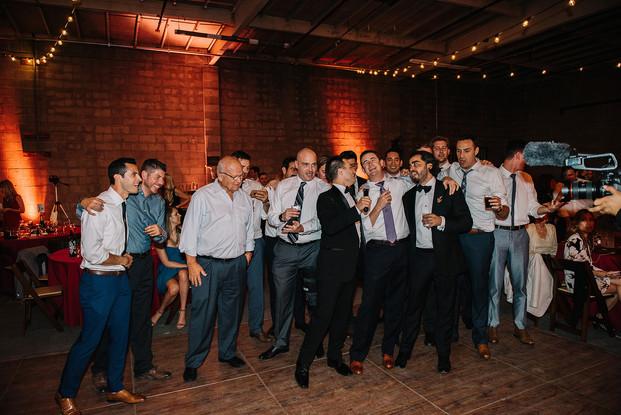 Jewis Wedding119.jpg