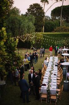 Backyard后院婚礼78.jpg
