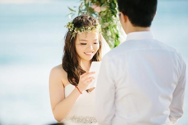 夏威夷婚礼95.jpg