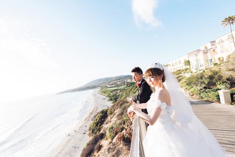 Newport Ritz Carlton婚礼38.jpg