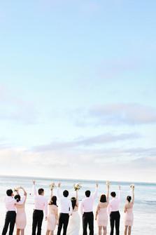夏威夷婚礼69.jpg