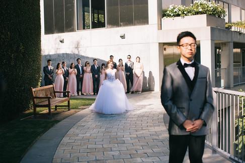 洛杉矶中式婚礼67.jpg