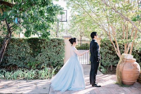 美国邮轮婚礼94.jpg