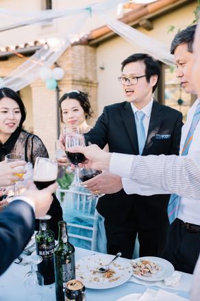 美国邮轮婚礼93.jpg