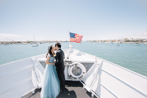 美国邮轮婚礼82.jpg