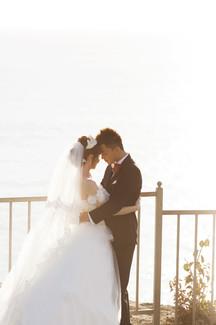 Newport Ritz Carlton婚礼74.jpg