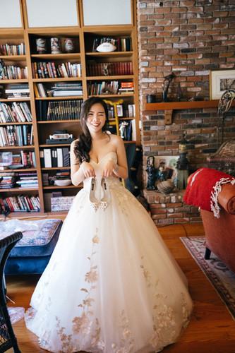 洛杉矶婚礼airbnb8.jpg