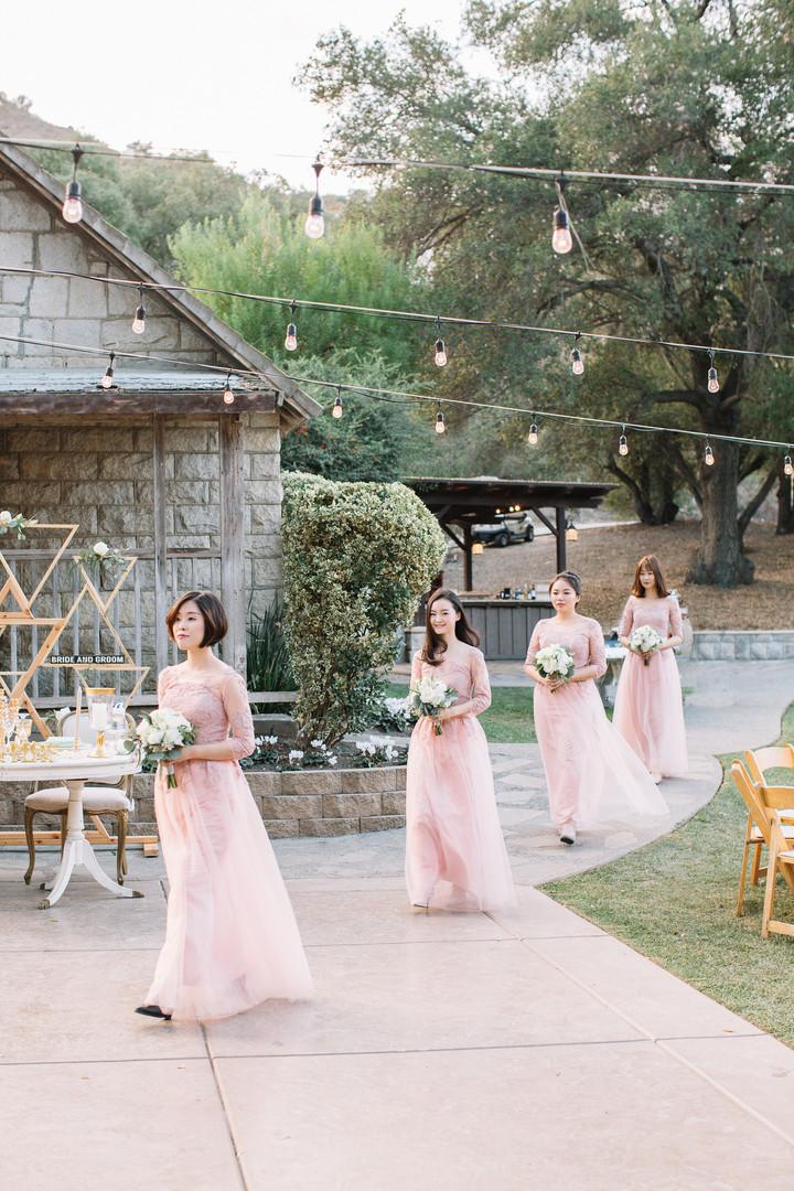 Stonehouse婚礼61.jpg