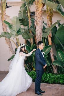 Pelican Hill婚礼83.jpg