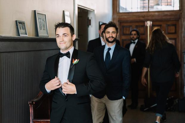 Jewis Wedding33.jpg