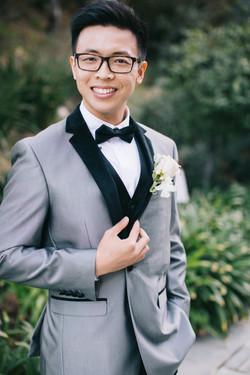 洛杉矶中式婚礼72.jpg