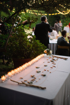 Backyard后院婚礼75.jpg