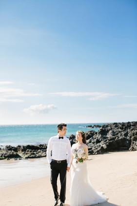 夏威夷婚礼62.jpg