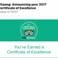 Chaang Trip Advisor Rating.jpg