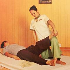 thai tradition.jpg