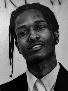 Graphite Pencil - ASAP Rocky - 2020.jpg