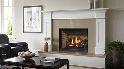 Bellavista-B36XTCE-Gas-Fireplace