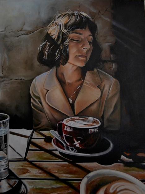 Oil Paint - Coffee Lighting - 2018.JPG