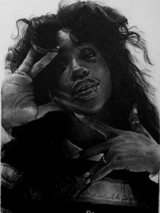 SZA - Graphite Pencil - 2018_edited_edit