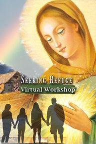 website image SR logo.jpg