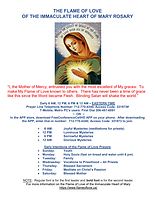 FOL-RosaryPacket.png
