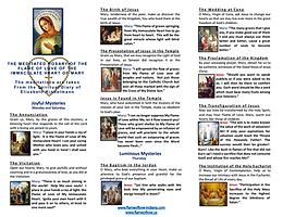 RosaryPamphlet.png