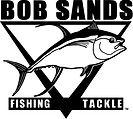 bob.sands.logo2.lg.jpg