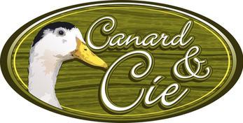 Duck et Cie_logo_50% .jpg