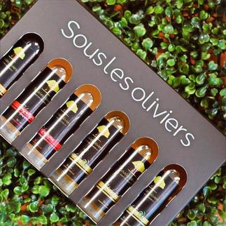 Souslesoliviers2_edited.jpg