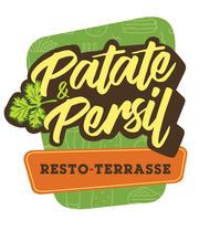 Potatoes and parsley.jpg