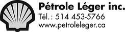 PetroleLeger.JPG