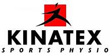 logo-kinatex.jpg