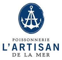 sea craftsman.jpg