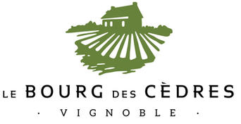 Logo BOURG DES CEDRES.jpg