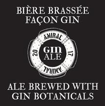 Admiral Gin Ale.jpg