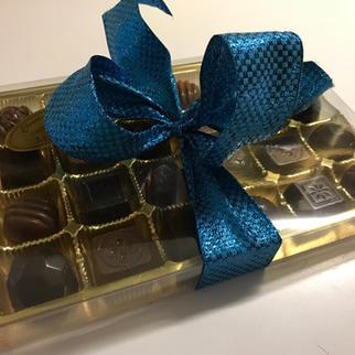 Chocolaterie Martin3.jpg