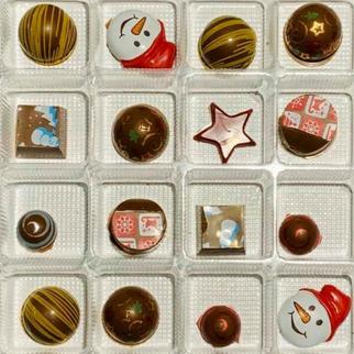 lesdouceurschocolatees3_edited.jpg