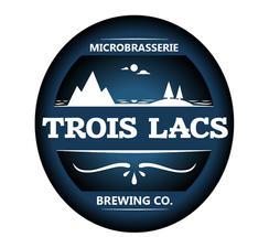 Microbrewery Trois Lacs.jpg