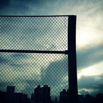 24HORAS_2013_20.jpg
