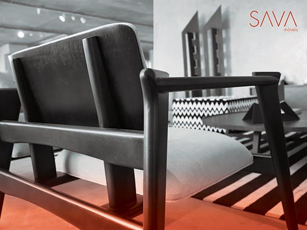 SAVA_show room_CONCEPT.jpg
