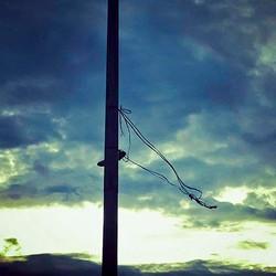 24HORAS_2013_23.jpg