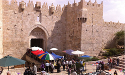 Israel_Nov'15_0021_Ebene 2
