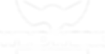 windwerk-logo-v-claim-rgb_white.png