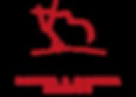 Marugg_Logo.png