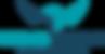 windwerk-logo-v-claim-rgb_positive.png
