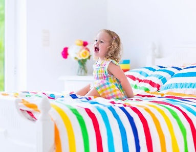 Kollektion Kinderbettwäsche.jpg