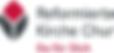 Ref Kirche_logo.png